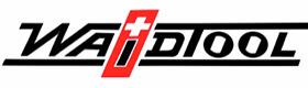 Waidtools Logo - Small